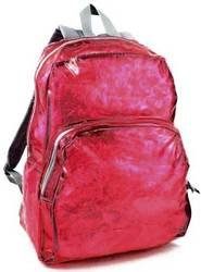 17-inch-clear-backpack-pink-sold-by-1-pack-of-24-items-prod-id-1878934