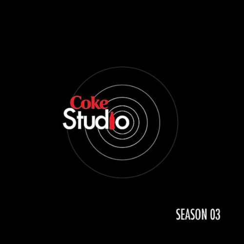 Karachi Di Mp3: Coke Studio Sessions: Season 2 By Various Artists On