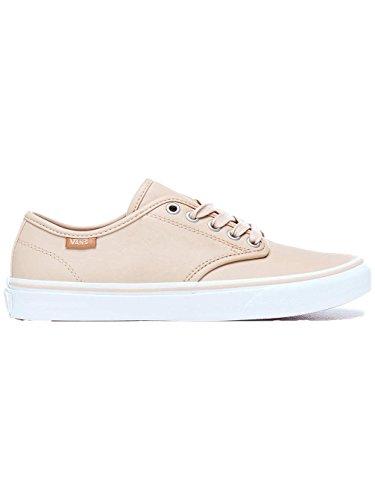 Donne Banda Donne Scarpe Ginnastica Luxe Sneakers Furgoni Da Camden qx8vnw00a