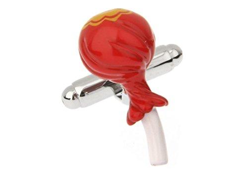 mrcuff-lollipop-on-a-stick-pair-cufflinks-in-a-presentation-gift-box-polishing-cloth