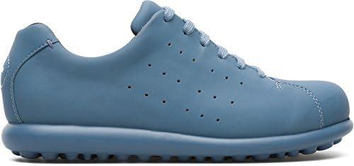 کفش ورزشی زنانه Camper Pelotas K200747-004