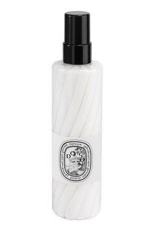 DIPTYQUE Do Son Body Mist by Diptyque