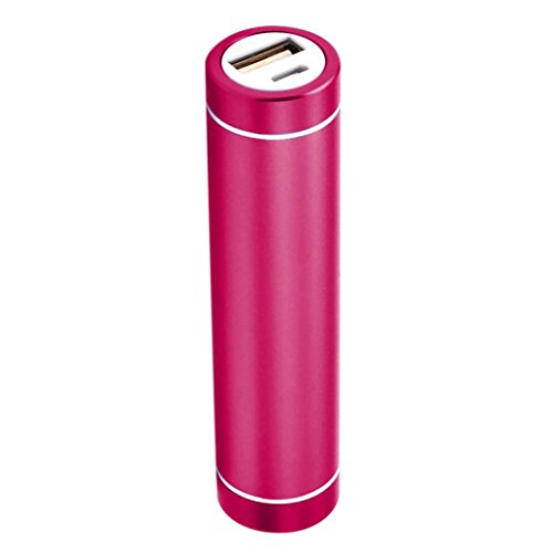 Power Bank Charger 2600 - 8