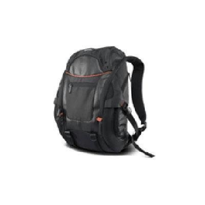 Lenovo 15.6-Inch Backpack for Laptops ( 888012221 )