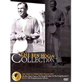 The Ben Hogan Collection