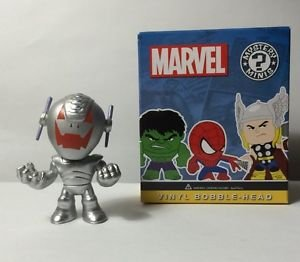 SDCC 2014 Funko Marvel Mini Blind Box Sealed (1 Figure) Styles Vary - Sealed Blind Box