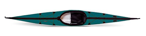 Folbot-Touring-Cooper-Foldable-and-Portable-Kayak