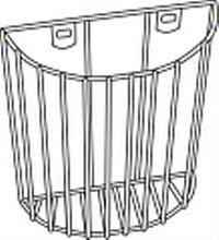 Inflation System Basket - 1277859 Inflation System Wall Basket Standard Ea W A Baum Co Inc -2420
