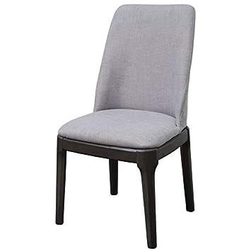 Amazon.com: ACME Furniture 73172 Madan - Silla auxiliar (2 ...