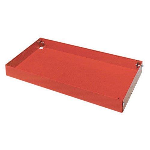 Sunex International 8007 Third Shelf for 8005SC Service Cart