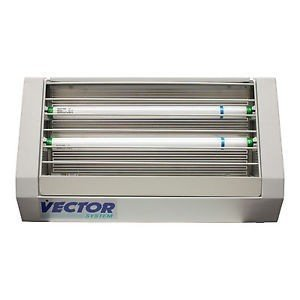Vector Classic Fly Light- Fly Trap