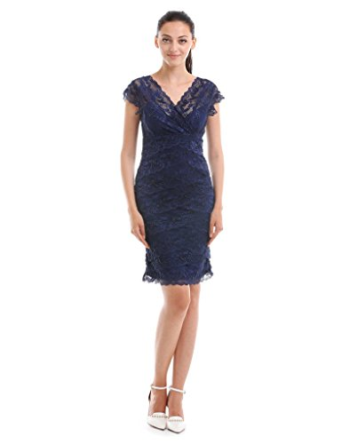 GownTown-Womens-Dresses-Prom-Dresses-Beaded-Lace-Dresses-Party-Dresses