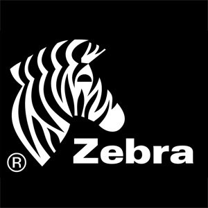 "Zebra Ribbon Core, 4"" Thermal Transfer (set of 50) P1027135-048 by ZEBRA PRINT Z2 - ZASP"