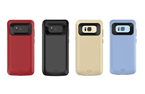 Cover Power Bank - 9