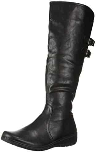 d22d5ce1bd5 Shopping Riding - Shoe Station - Boots - Shoes - Women - Clothing ...