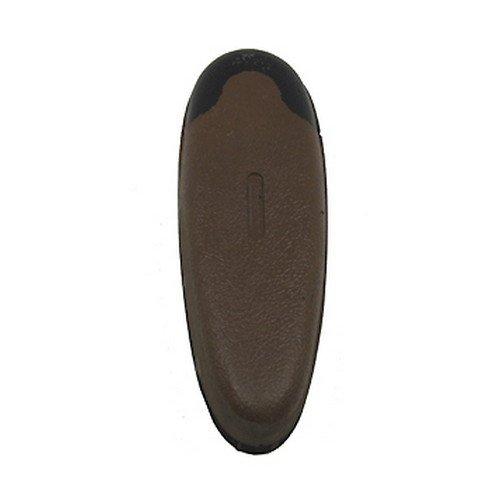 - Pachmayr 03236 SC100 Decelerator Sporting Clays Recoil Pad, Brown, Medium, 1