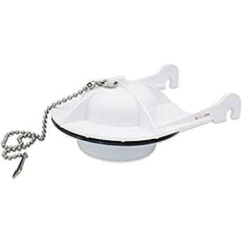 3 inch toilet flapper. Replacement 3 Inch Toilet Tank Flapper for American Standard Cadet