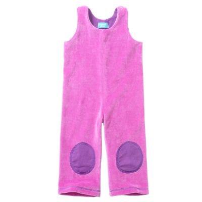 tragwerk - Pelele - para bebé niño Flamenco 56: Amazon.es: Ropa y accesorios