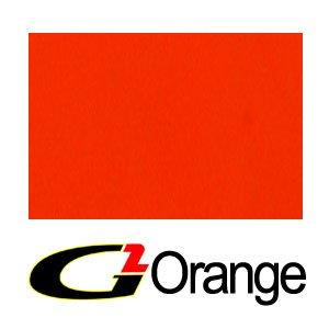 How to buy the best caliper paint g2 orange?