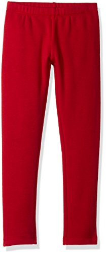 Gymboree Toddler Printed Ankle Length Legging