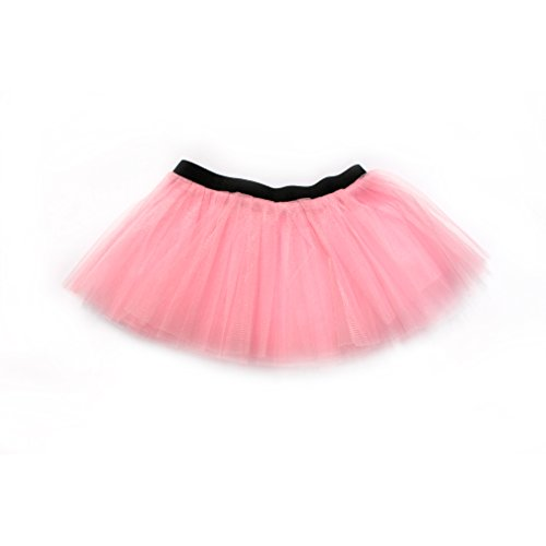 Dreamdanceworks Running Skirt Teen or Adult Size 5K Rave Dance or Race Tutu