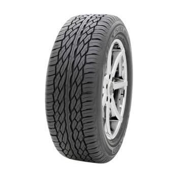 Season Radial Tire-255//65R18 111H Falken Ziex CT60 A//S All