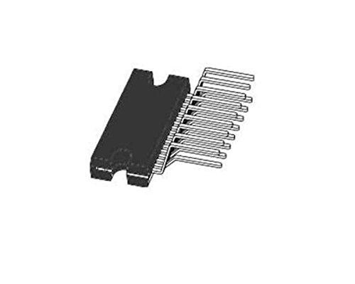 audio-amplifiers-btl-car-radio-pwramp-diff-inpt-diag-outpt-1-piece