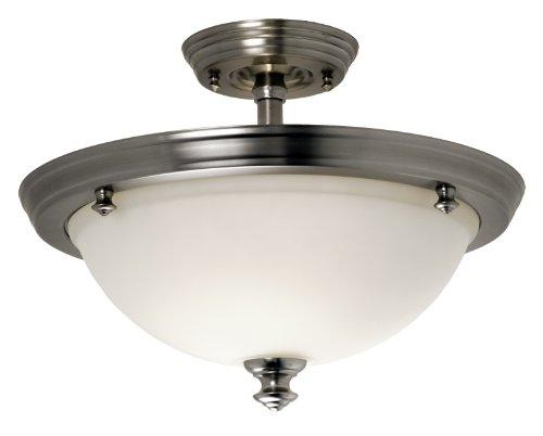 checkolite-17067-63-delta-victorian-3-light-semi-flush-stainless-steel