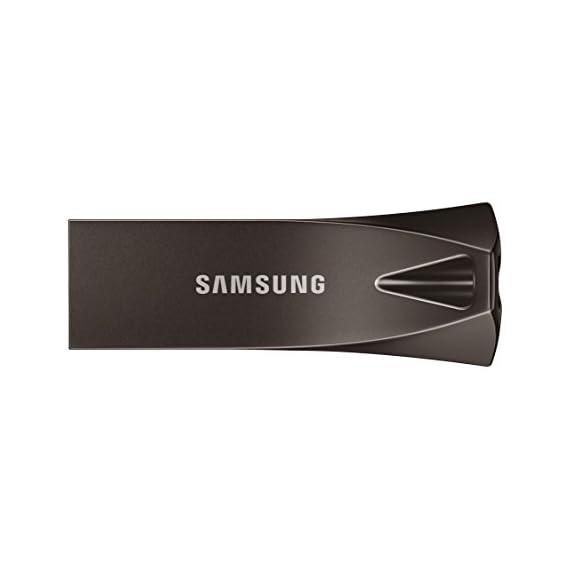 Samsung-BAR-Plus-USB-31-Flash-Drive