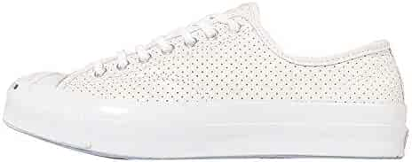 b594307371524 Shopping Sneakers N'more - Top Brands - Converse - Fashion Sneakers ...