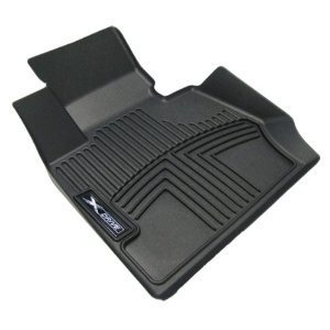 bmw all weather floor liners x5 - 7