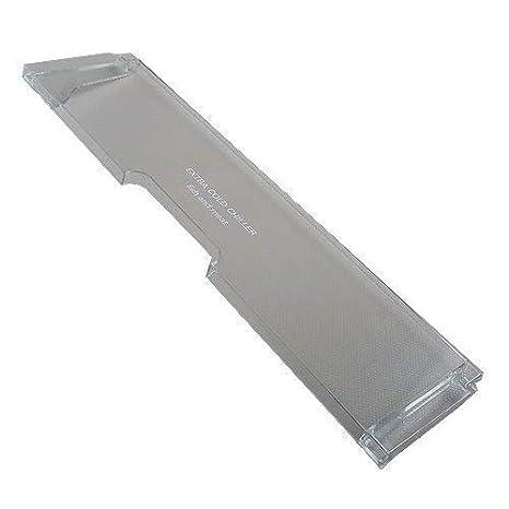 Puerta de cajón bandeja Fraicheur referencia: 00481103 para ...