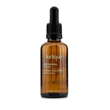 jurlique-skin-balancing-face-oil-for-women-16-ounce
