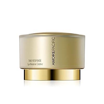 Time Response Eye Renewal Creme 0.5oz Dermalogica Skin Prep Scrub Sample Size