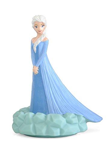(Disney Frozen Elsa Figural Pushlight Toy)