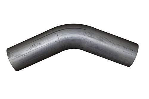Sport 45 Degree Elbow - Hinson Motorsports Aluminum Elbow 4
