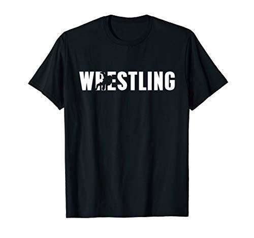 Wrestling Suplex Wrestle Shirt Grappler Gift