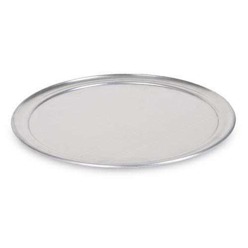 clipper-215-00263-12-inch-aluminum-round-pizza-pan