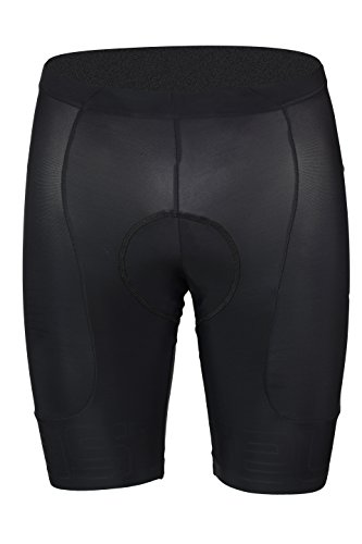 Most bought Mens Cycling Compression Shorts