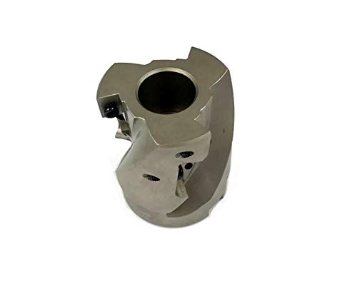 Best Face Mill Holders