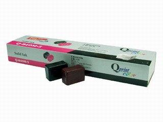 - Genuine NEW Xerox 016-1606-00 Magenta/Black ColorStix Solid Ink