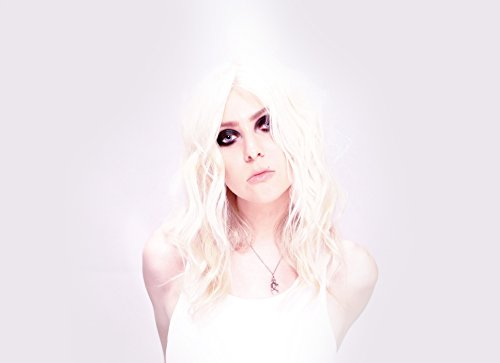 the pretty reckless going to hell album download free