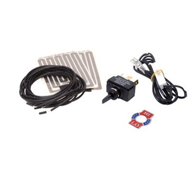 Tusk Grip Heater Kit