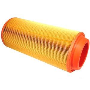 Massey Ferguson Filter Air Outer Part No: A-3901464M1