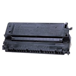 SuppliesOutlet Canon 1491A002AA (E31/E40) Toner Cartridge – Black – Compatible -For FC-100, FC-120, FC-200, FC-220, FC-224, FC-224S, FC-226, FC-228, FC-230, FC-300, FC-310, FC-330, FC-336, FC-500, PC140, PC150, PC160, PC170, PC230, PC210, PC-230, PC300, PC310, PC320, PC325, PC330, PC330L, PC400, PC420, PC425, PC428, PC430, PC530, PC550, PC700, PC710, PC720, PC730, PC735, PC740, PC745, PC760, PC770, PC775, PC785, PC790, PC795, PC800, PC860, PC880, PC890, PC900, PC920, PC921, PC940, PC941, PC950, PC980, PC981, Office Central