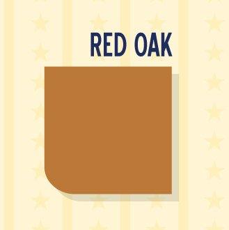 GoodFilla (Quart, Red Oak) by Gork's GoodFilla