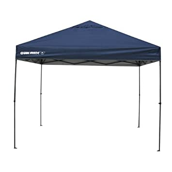 Quik Shade Weekender Elite WE144 12u0027x12u0027 Instant Canopy  sc 1 st  Amazon.com & Amazon.com: Quik Shade Weekender Elite WE144 12u0027x12u0027 Instant ...