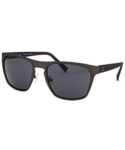 Sunglasses Guess GU 6815 (GU 6815) GU6815 (GU 6815) J42 GUN-3 (Sunglasses For Men By Guess)