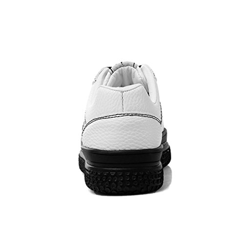 Running Zapatillas Mujer Negro LFEU de xgEpCTXq