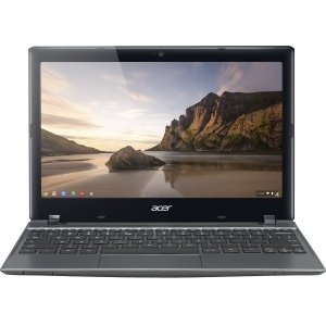 acer-c720-29552g01aii-116-led-comfyview-notebook-intel-celeron-2955u-140-ghz-granite-gray-2-gb-ram-1